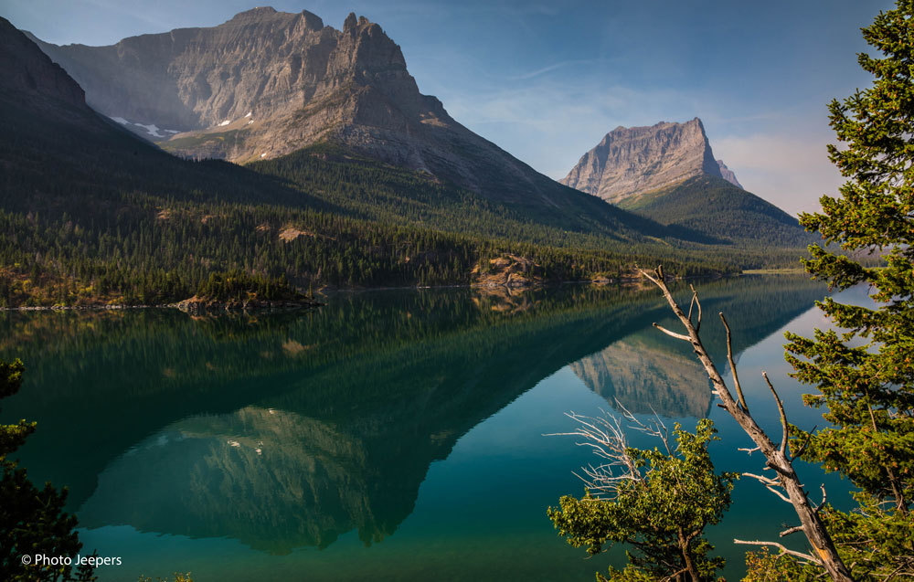St-Mary-Lake-Glacier-National-Park-Photo-Jeepers